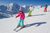 5 wskazówek przed wyjazdem na ferie zimowe