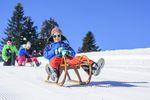6 powodów, dla których warto zadbać o ubezpieczenie dziecka na ferie zimowe