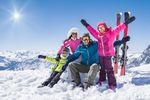 Ferie zimowe 2019: gdzie i za ile?