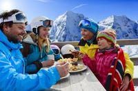 Zimowy urlop: o czym warto pamiętać?