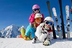 Jak sfinansować ferie na nartach?