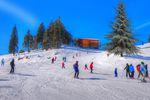 Kiedy wyjazd na narty będzie kosztował kilkadziesiąt tysięcy?