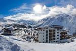 Kurorty narciarskie: ceny hoteli