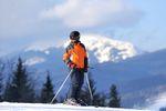 Wyjazdy na narty najczęściej do Austrii