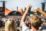 Festiwale muzyczne 2016: poradnik bywalca