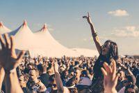 Najpopularniejsze festiwale muzyczne. O czym mówili internauci?