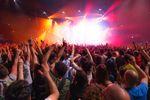 Festiwale muzyczne 2015 w mediach