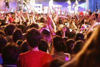 Festiwale muzyczne 2019. Przygotuj dość gruby portfel