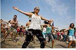 Festiwale w Europie: cztery przystanki na wakacyjnej mapie imprez