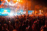 Największe festiwale muzyczne 2019: ile to kosztuje?