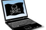 Pirackie serwisy z filmami online zniknęły z sieci. Akcja Policji