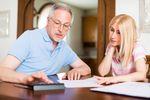 Budżet domowy: poduszka finansowa potrzebna jak nigdy?