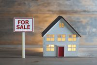 Coraz mniej chętnych na zakup nieruchomości?
