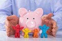Jak mają się finanse gospodarstw domowych?