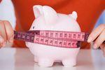 Gdy wiedza ekonomiczna kuleje, budżet domowy cierpi