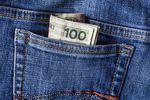 Ile pieniędzy mają polskie gospodarstwa domowe?