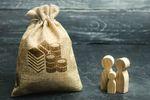 Jak sytuacja gospodarcza kraju wpływa na budżet domowy?