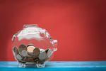 Kredyty do lamusa? 6 na 10 Polaków chce finansować wydatki z oszczędności