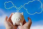 Oszczędności 2015: co planują Polacy?