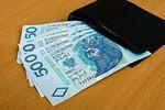 Polacy a finanse domowe