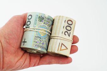 Zaciągamy najwyższe pożyczki gotówkowe od 8 lat