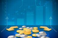 Finanse publiczne przed wyzwaniami