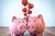 Finanse w związku: wspólne wydatki, ale własne pieniądze