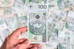 Pieniądze: temat tabu i powód kłamstw