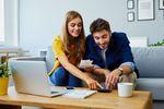 Wspólny budżet: czy miłość opłaca się finansowo?