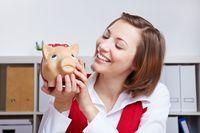 Finanse w związku: lubimy podglądać konto partnera, a kobiety ukrywają wydatki