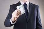 Kredyty firmowe na bieżące wydatki