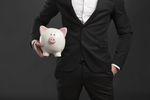Mikrofirmy: kredyty, pożyczki, depozyty IV 2015 r.