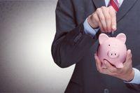 Mikrofirmy: kredyty, pożyczki, depozyty IX 2016 r.