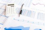 Mikrofirmy: kredyty, pożyczki, depozyty VI 2015 r.
