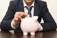 Mikrofirmy: kredyty, pożyczki, depozyty VII 2016 r.