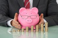 Mikrofirmy: kredyty, pożyczki, depozyty VIII 2016 r.