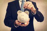 Mikrofirmy: kredyty, pożyczki, depozyty XI 2015 r.