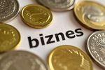 5 sposobów na finansowanie różnych etapów działalności gospodarczej