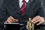 Usługi bankowe oczami przedsiębiorcy