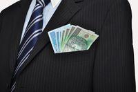 Kredyt obrotowy czy faktoring?