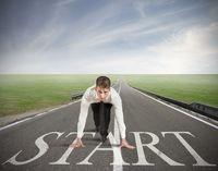 Inkubatory przedsiębiorczości dla start-upów