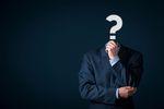 Kiedy lepszy leasing, a kiedy pożyczka?
