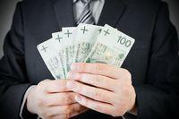 Jaki kredyt dla firmy?