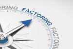 Obalamy 3 główne mity nt. faktoringu
