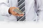 Źródła finansowania MŚP. Jakie perspektywy na 2020 rok?