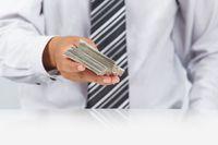 Kto w 2020 będzie najbardziej potrzebował finansowania?