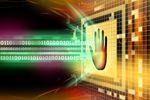 5 powodów, dla których potrzebujesz firewall'a