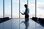Firma rodzinna: brak sukcesora szansą dla menadżera?