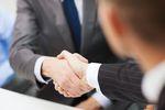 Firmy rodzinne wybierają prywatnych inwestorów