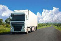Firma transportowa musi dbać o wizerunek